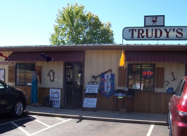 Trudy-Store-front100_4338-cropped