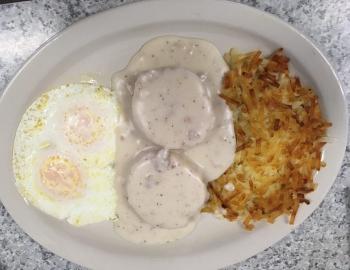 eggs-hwy44-roadhouse-cafe
