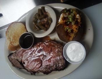 steak-hwy44-roadhouse-90